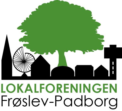 Lokalforeningen Frõslev Padborg
